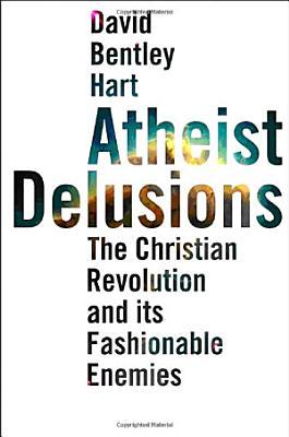 Atheist Delusions