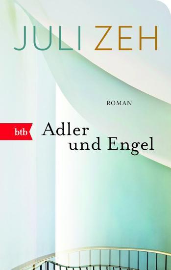 Adler und Engel PDF
