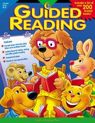 Guided Reading Book PDF