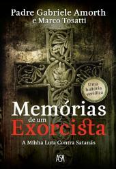 Memórias de um Exorcista