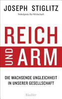 Reich und Arm PDF
