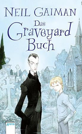 Das Graveyard Buch PDF