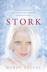 Stork Book PDF