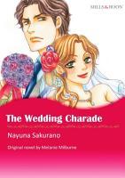THE WEDDING CHARADE PDF