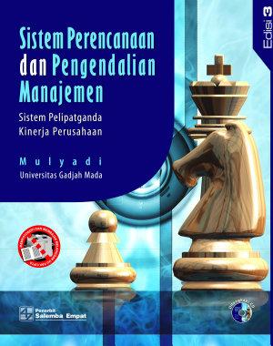 Sistem Perencanaan   Pengendalian Manajemen  ed 3  Koran PDF
