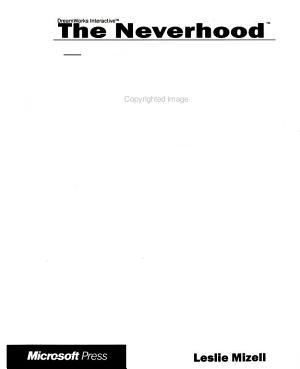 The Neverhood PDF