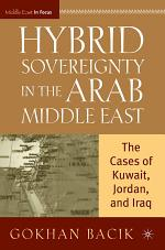 Hybrid Sovereignty in the Arab Middle East