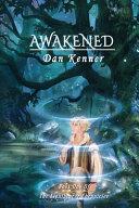 Awakened PDF