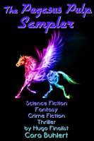 The Pegasus Pulp Sampler PDF