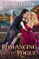 Romancing the Rogue PDF