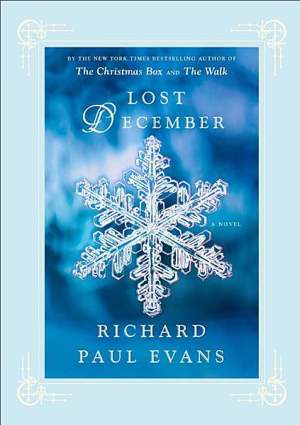 Download Lost December Book