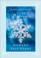 Lost December PDF