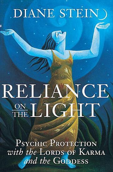 Reliance on the Light PDF