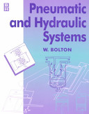 Pneumatic and Hydraulic Systems PDF