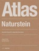 Atlas Naturstein PDF