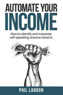Automate Your Income