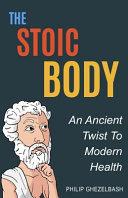 The Stoic Body
