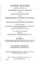 The Works of Jeremy Bentham, Now First Collected: Under the Superintendence of His Executor, John Bowring ...
