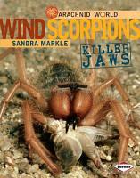 Wind Scorpions PDF