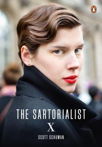 The Sartorialist  X  The Sartorialist Volume 3  PDF
