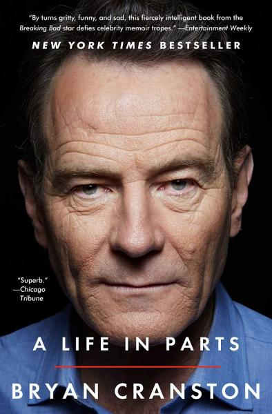 Download A Life in Parts Book