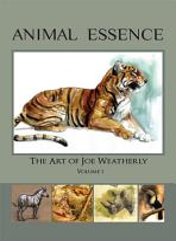 Animal Essence PDF