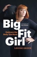 Big Fit Girl PDF