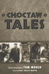 Choctaw Tales