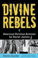 Divine Rebels PDF