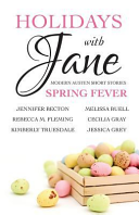 Holidays With Jane Book PDF