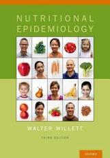 Nutritional Epidemiology PDF