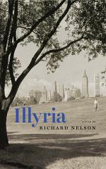 Illyria (TCG Edition)