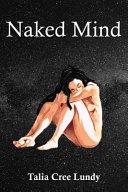 Naked Mind Book