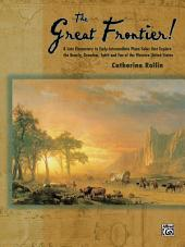 The Great Frontier!