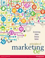 Principles of Marketing PDF