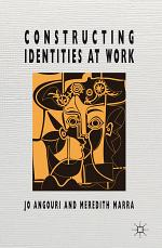 Constructing Identities at Work