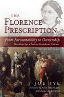 The Florence Prescription