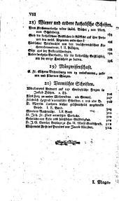 Allgemeine deutsche Bibliothek: Bände 69-70