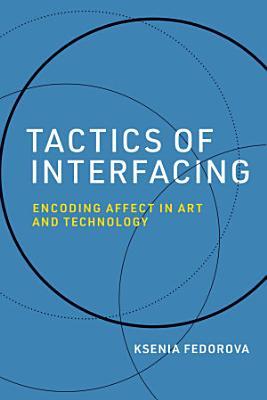 Tactics of Interfacing PDF