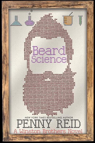 Download Beard Science Book
