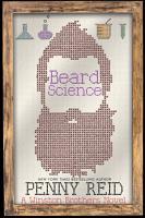 Beard Science PDF