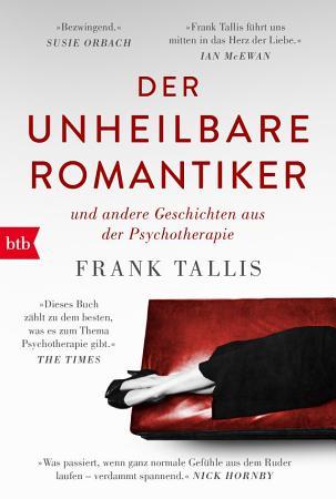 Der unheilbare Romantiker PDF