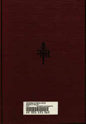The Student's Chronological New Testament: (text of the American Standard Revision)