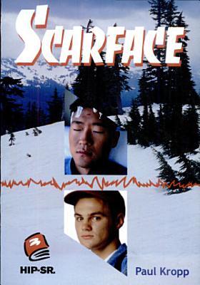 Scarface PDF