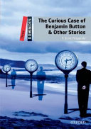 Dominoes  Three  The Curious Case of Benjamin Button PDF