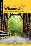 Best Rail Trails Wisconsin 2 PDF