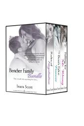Bencher Family Series Bundle