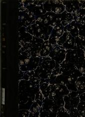 Sylloge fungorum omnium hucusque cognitorum: Volumes 1-4