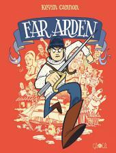 Far Arden -