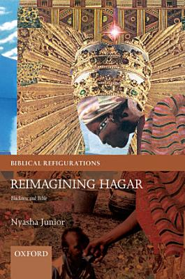 Reimagining Hagar PDF